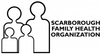 Scarborough Family Health Organization
